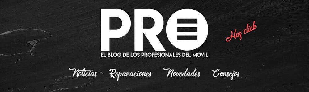 Promóvil el blog de europa 3g, los profesionales del móvil