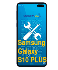 Reparar Samsung Galaxy S10Plus